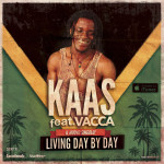 Kaas feat. Vacca