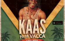 Living_day_by_day_KAAS_feat._VACCA
