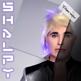 Scialpi_Icon_Man