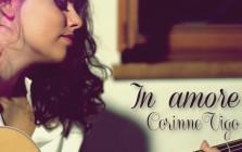 copertina_singolo_corinne_vigo_ina_amore_frutta_records.indd