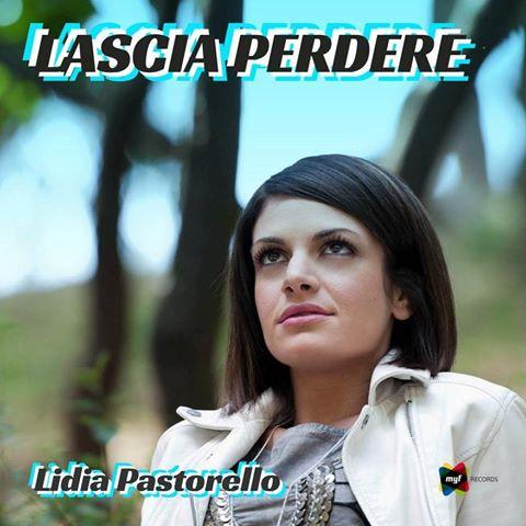 lidia_pastoriello_lasciaperdere