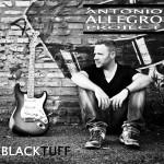 Antonio Allegro