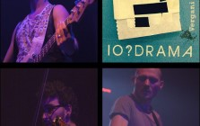 iodrama cover sito2