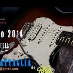 Dodi Battaglia – Masterclass
