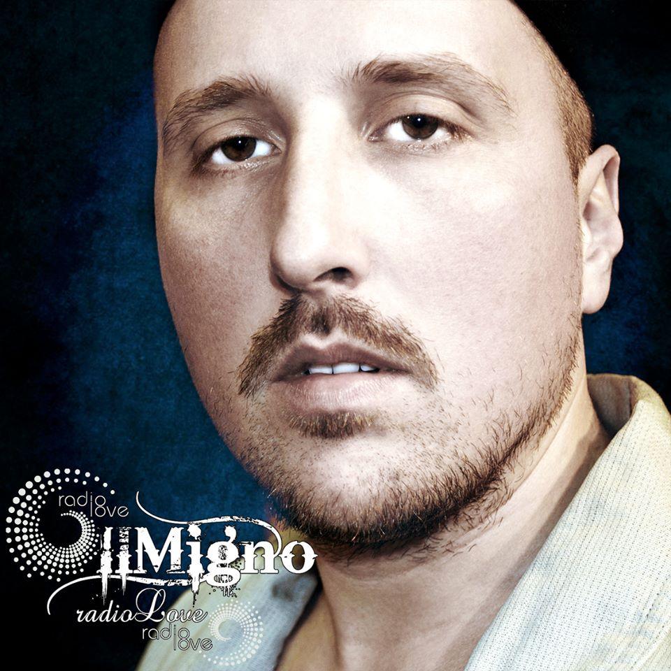 migno_radiolove