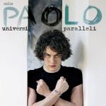 Paolo Macagnino (Amici 13)