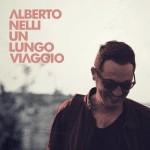 Alberto Nelli