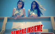 legemelle_chiara_martina_scarpari_sempreinsieme