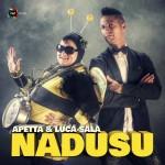 Apetta & Luca Sala