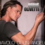 Hervè Olivetti