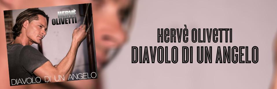 head_olivetti