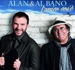 alan_albano_small