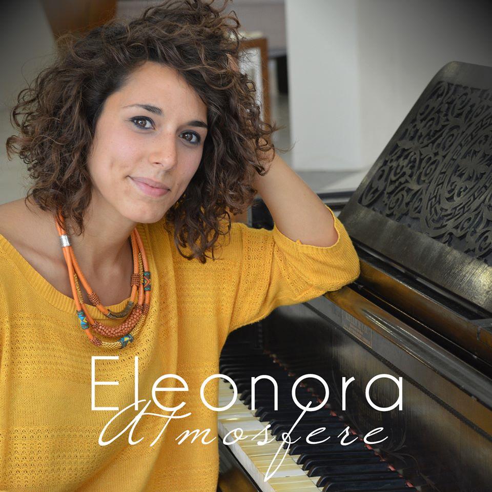 eleonora_atmosfere