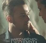 merch_150