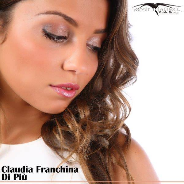 claudia_franchina