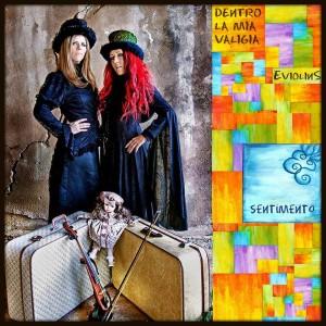 sentimento_eviolins_album