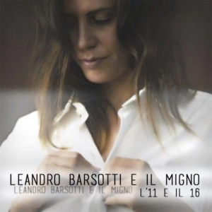 leandro-barsotti-migno