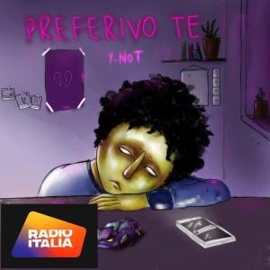 cover ynot italia radio