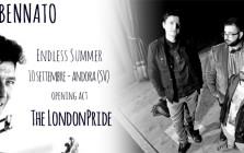 banner_social_summerlive_bennato