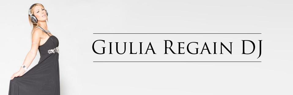 giulia-regain