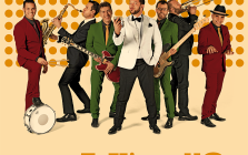 jj-vianello-cover