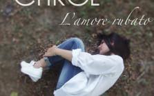 copertina-carol