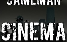 cover-cameman