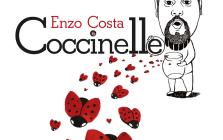enzo-costa-album