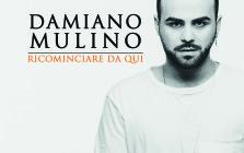 cover-album_ricomiciare-da-qui