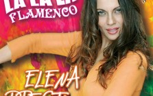 cover-elena-presti-la-la-la-flamenco