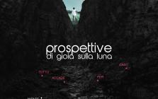 cover_prospettive-di-gioia-sulla-luna-2016