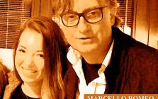 marcello_romeo-la-danza-di-anna-cover