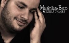 massimiliano-bozzo-cover