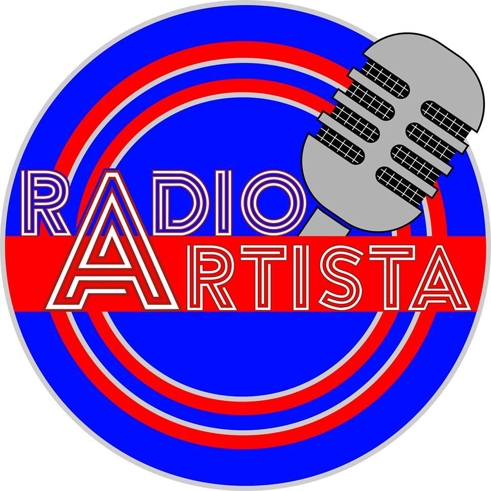 radio_artista
