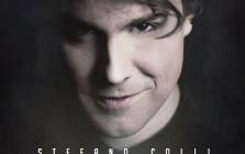 cover - Crudele - Stefano Colli