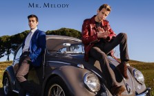 cover-jaspers-mr-melody