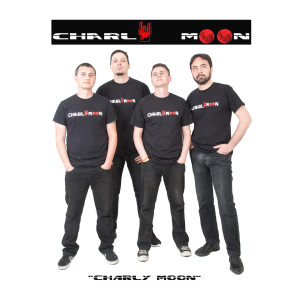 cover_charly-moon-album-2016-b