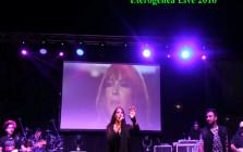 cover_VIOLA VALENTINO-ETEROGENEA_LIVE-B