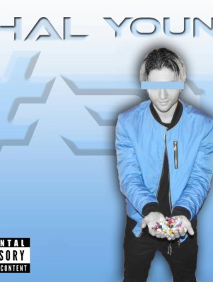 hal youngster cover