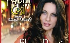 Elena - Prendila cosi cover