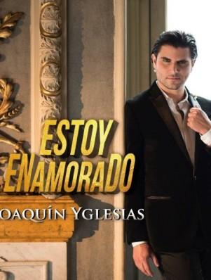 Joaquin Yglesias