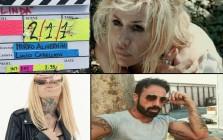 Linda IL FILM