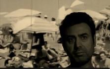 cover Fabio Criseo - Che caldo