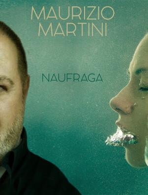 cover Maurizio Martini