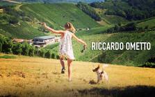cover Riccardo Ometto