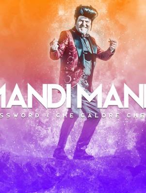 cover_Mandi_Mandi