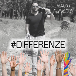 mauro-tummolo-differenze