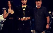 premio fanya