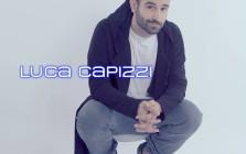 Luca-Capizzi