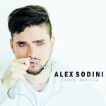 Alex Sodini – Fuori Nevica
